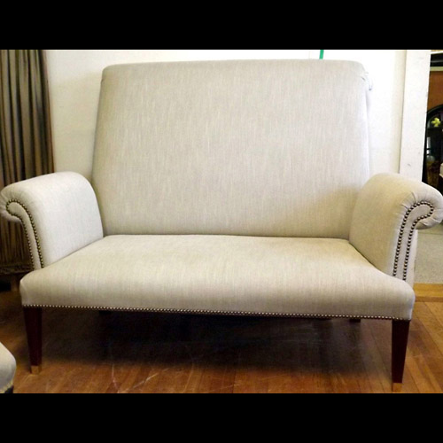 Clearing House A Consignment Store for Fine Home Furnishings and